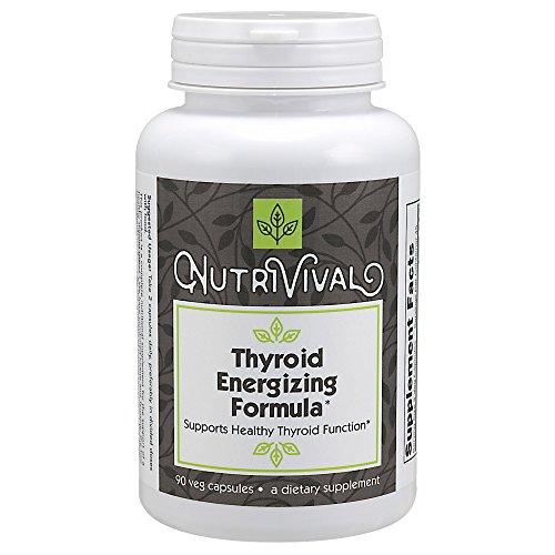 thyriod extract - 2
