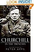 #8: Churchill in the Trenches (Kindle Single)