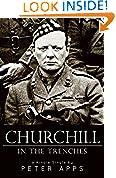 Churchill in