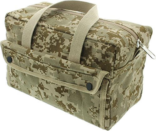 Army Bag For Sale - 4