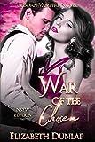 War of the Chosen (NSFW Edition) (NSFW Born Vampire)