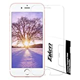 iphone 7 8 Screen Protector - Iphone 7 Tempered Glass 4.7 Ultra Clear HD Easy to Install