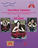 Product review for HeartMark Yogalates: The Unique Fitness Program Represented by the Trademark Heart Hand Gesture--Invented, Patented and Trademarked