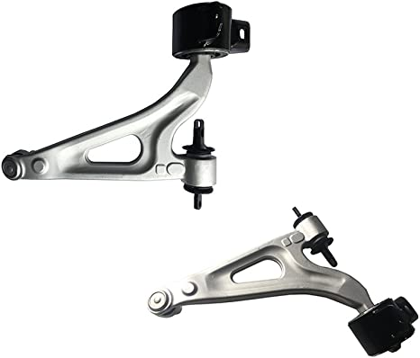 Brand New Front Driver Side Lower Control Arm w//Ball Joint For Freestar Monterey