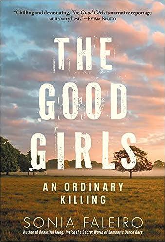 The-Good-Girls