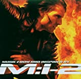 Mission Impossible 2 (2006-04-23)