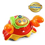VTech Go! Go! Smart Seas Amazon Exclusive, Crab