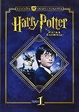 Harry Potter Y La Piedra Filosofal . Edición Coleccionista [DVD]