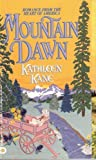 Mountain Dawn (Homespun) by  Kathleen Kane in stock, buy online here