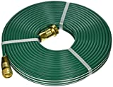 Flexon 25-Foot Three Tube Sprinkler Hose FS25