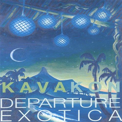 Departure Exotica