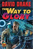 The Way to Glory (4) (Lt. Leary)