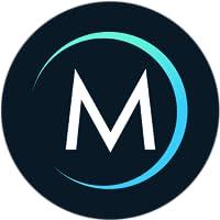 MagellanTV