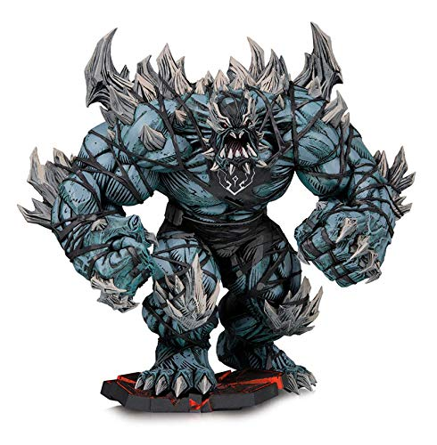 DC Collectibles Dark Nights Metal: Batman The Devastator Statue
