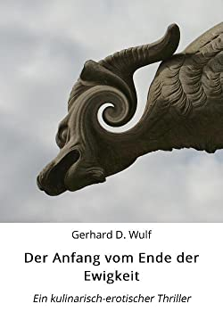 Gerhard D. Wulf