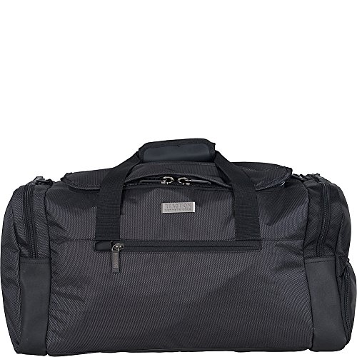 Kenneth Cole Reaction The Brooklyn Commuter - Large 21