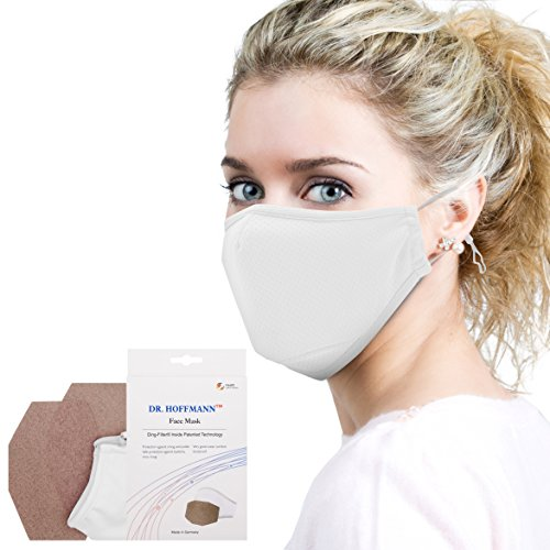 Face Masks For Germ Protection - 5