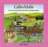 Colin-Malin : Conte