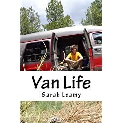 Van Life: Exploring the Northwest with two dogs, a cat, and a van!: (Little Stevie's Big Adventures)