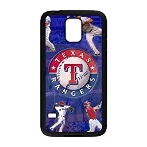 Texas Rangers Samsung Galaxy S5 case