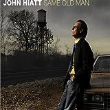 Same Old Man [Vinyl LP]