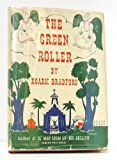 img - for The Green Roller book / textbook / text book