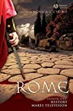 Rome, Season One: History Makes Television