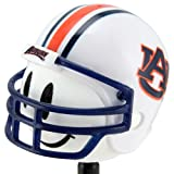 Automotive : Au Auburn Football Helmut Antenna Topper