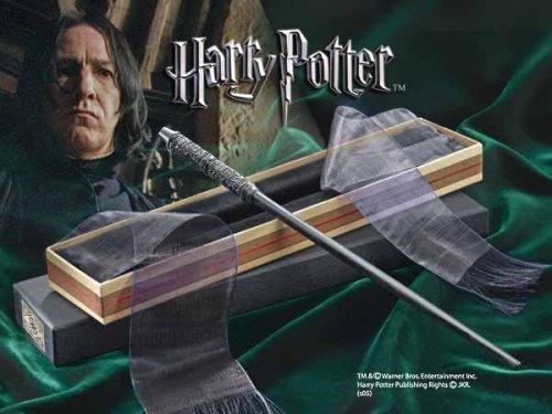 해리 포터 스네이푸 교수 전용 마법의 장레플리카