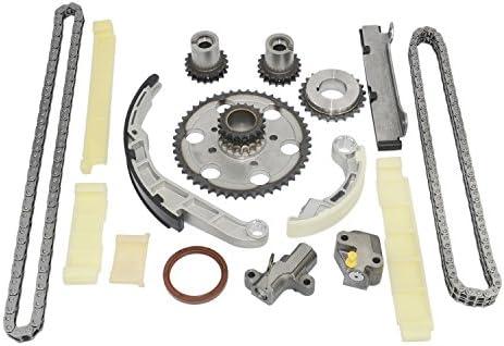Kit de cadena de sincronización 13028-EB300/13028-AD212