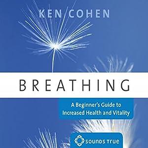 Breathing Speech