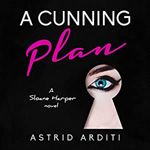 A Cunning Plan Audiobook