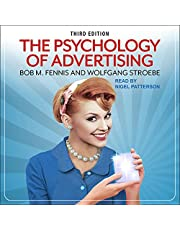 The Psychology of Advertising: 3rd Edition