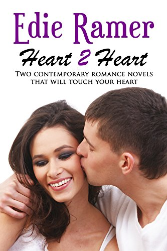 Heart Contemporary Romance Novels Touch ebook product image
