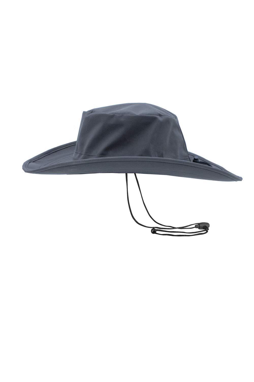 822a7ee22b4 Amazon.com   Frogg Toggs Frogg Toggs Pilot II Waterproof Boonie Hat ...