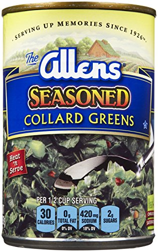 allens-naturally-chopped-collard-greens-14-oz
