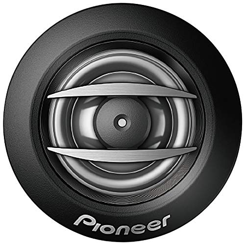 (Pioneer TS-A300TW 20mm 450 Watt Component Tweeter)