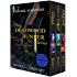 The Deadwood Hunter Series Box Set: Featuring the exclusive novellete Beytrayal