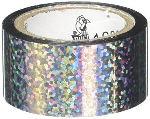 Prism Tape - 4