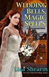 Bargain eBook - Wedding Bells  Magic Spells