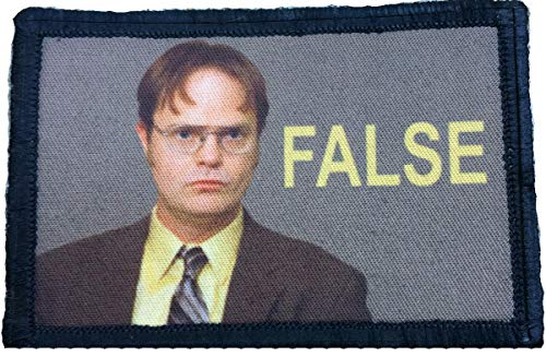 - The Office Dwight Schrute