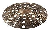 """Zildjian K Custom Special Dry 19"""" Trash Crash Cymbal"""