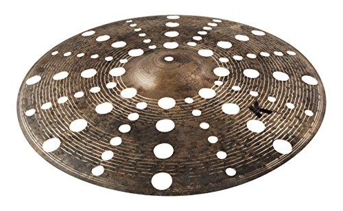 Crash Custom Cymbal Efx (Zildjian K Custom Special Dry 19
