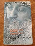 The Hidden Harmony : Talks on Heraclitus, Oshos, Osho, 0880500794