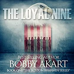 The Loyal Nine
