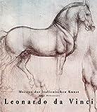 Leonardo da Vinci, Peter Hohenstatt, 0841600813