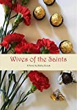 Wives of the Saints