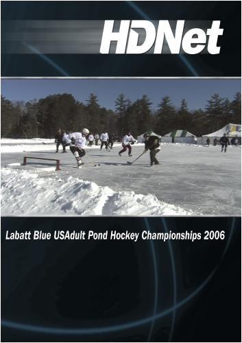 labatt-blue-usadult-pond-hockey-championships-2006
