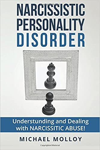 Narcissistic Personality Disorder: A Strategy Guide For