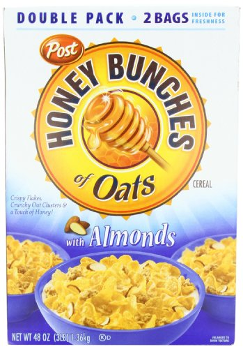 post-honey-bunches-of-oats-with-almonds-cereal-48-ounce-box